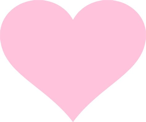 the gallery for gt pink clipart png - Pink Heart Lights