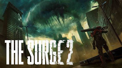 surge   game hd games  wallpapers images