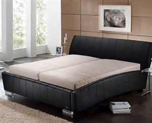 Boxspring Bett Neue Matratze : boxspringbetten gesunder schlaf ist kein luxus design m bel ~ Bigdaddyawards.com Haus und Dekorationen