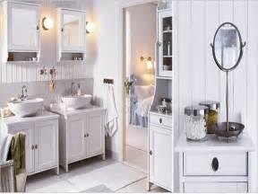 ikea hemnes tall mirror medicine cabinet cabinets bathroom