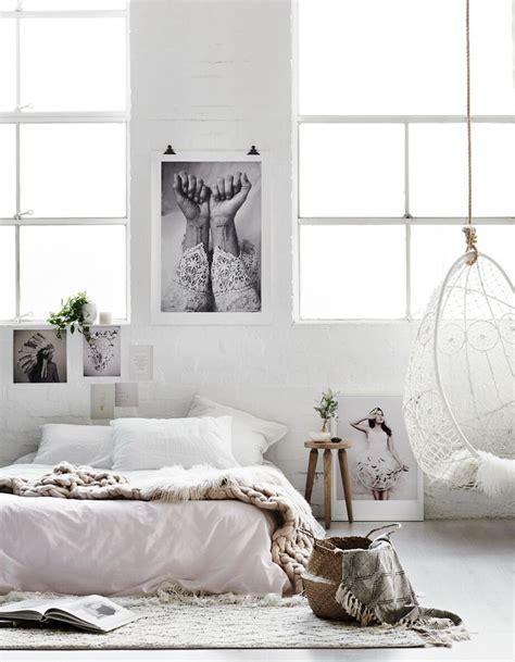 chambre cosy 5 idées très féminines à piquer à cette chambre cosy
