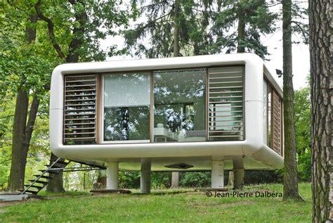 Tiny Häuser Ausstellung by Creative Inneneinrichter Loftcube