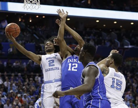 ncaa tournament  tv schedule time channel location