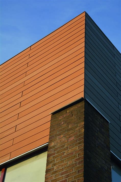 wpc cladding products ecochoice