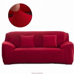 Superiore 4 Che Cuscini Mettere Su Un Divano Rosso