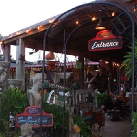 The Deck Jamestown Nc by The Deck 13 Reviews Bars Jamestown Nc Photos Yelp