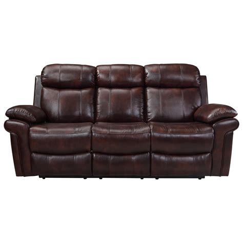 Leather Italia Sofa 20 Ideas Of Italian Leather Sofas Sofa