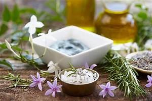 Parfum Maison Naturel : fabriquer ses cosm tiques bio ou naturels la maison sauvons notre peau ~ Farleysfitness.com Idées de Décoration