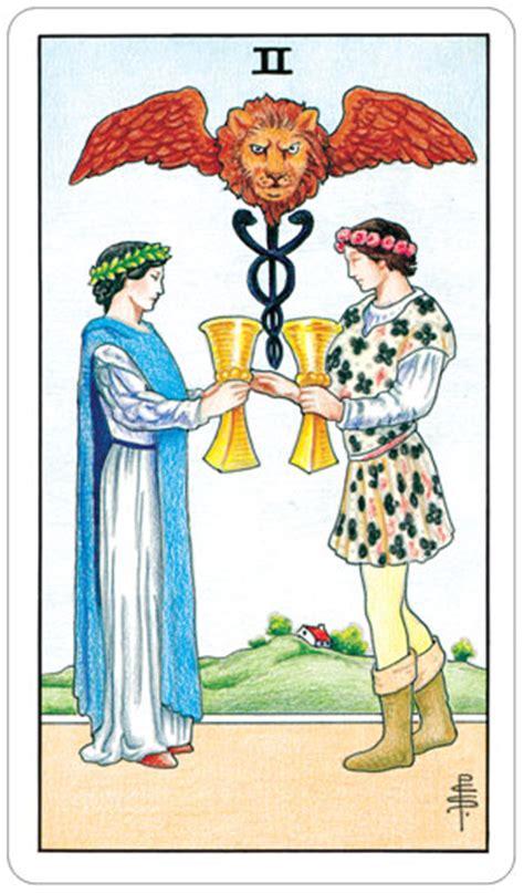 universal waite tarot deck meaning u s systems inc