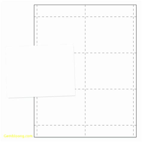 imprintable place cards template amscan templates place cards choice image professional report template word