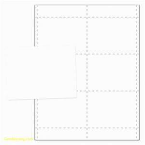 amscan templates place cards unique 27 best bulletin board With amscan templates place cards