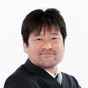 佐藤二朗:佐藤二朗 - 人物情報 - クランクイン!