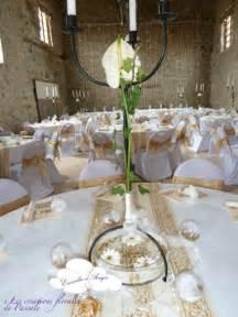 chandelier mariage chandelier centre de table mariage récréation florale d 39 floral mariage