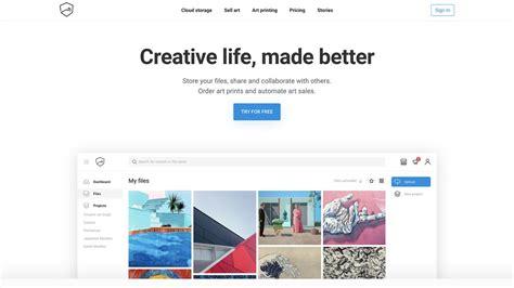 Creativehub review | TechRadar | TechNewsWebsite