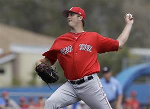 Why are so many Red Sox pitchers injured and how ...