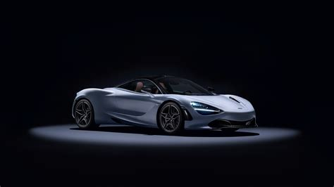 Mclaren 720s Spider Backgrounds by 2017 Mclaren 720s Coupe Wallpaper Hd Car Wallpapers Id