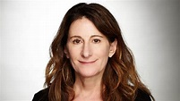 Director Nicole Holofcener on Her Two New Films — And Why ...
