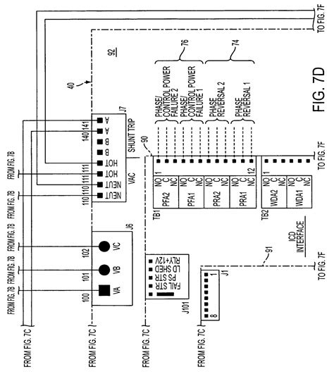 collection of tommy liftgate wiring diagram sle