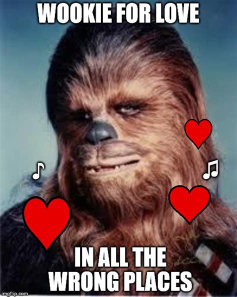 Chewbacca Meme - chewbacca s greatest hits imgflip