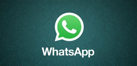 jeux de cuisine a telecharger whatsapp messenger applications sur play