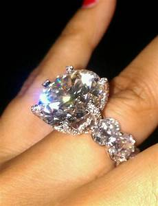 ridiculous diamond engagement ring bling With ridiculous wedding rings