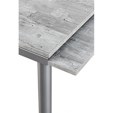 table de cuisine en bois avec rallonge table de cuisine avec rallonges basic