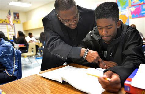peer pressure stereotypes fuel minority students