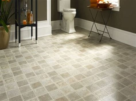 linoleum flooring pics sheet vinyl flooring vinyl flooring patterns vinyl linoleum flooring home depot floor ideas