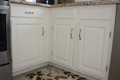 white kitchen cabinet hinges incredible oak kitchen cabinet makeover classic fauxs