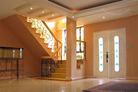 home interior design in philippines simply beautiful timeless style family home l house