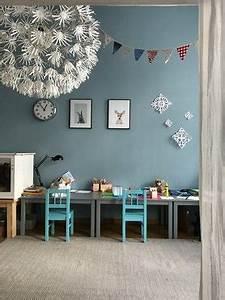 Kinderzimmer Ab 3 Jahren : kinderzimmer junge 3 jahre ~ Buech-reservation.com Haus und Dekorationen