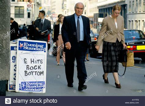 london  stock  london  stock images alamy