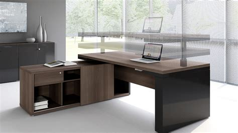 up and down desk mito up down individual desks from mdd architonic