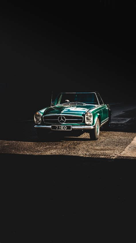 Car Wallpaper Pack Free by Mercedes Iphone 7 Wallpapers Top Free Mercedes