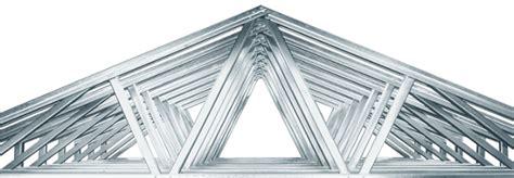 light gauge steel truss system amcon steel linkedin