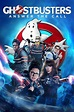 Ghostbusters wiki, synopsis, reviews - Movies Rankings!