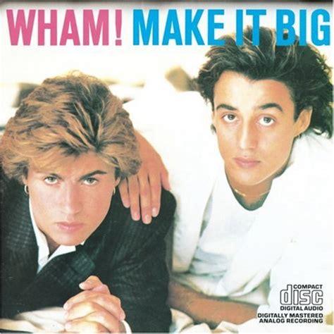 wham ringtone wham lyrics lyricspond