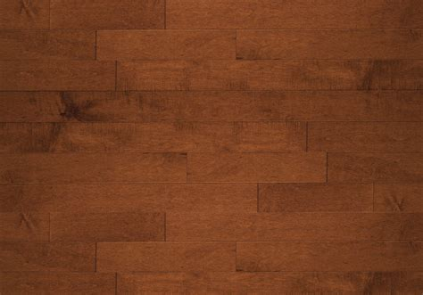 Maple Hardwood Flooring Hardness by Verona Ambiance Maple Pacific Exclusive Lauzon