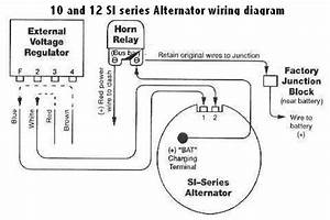 1967 chevy c10 generator to alternator conversion With radio wiring ford f150 forum on 30 amp plug wiring hook up diagram