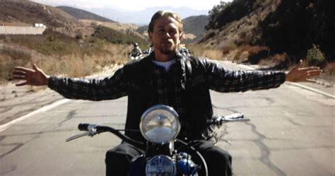 running diary   sons  anarchy finale thought
