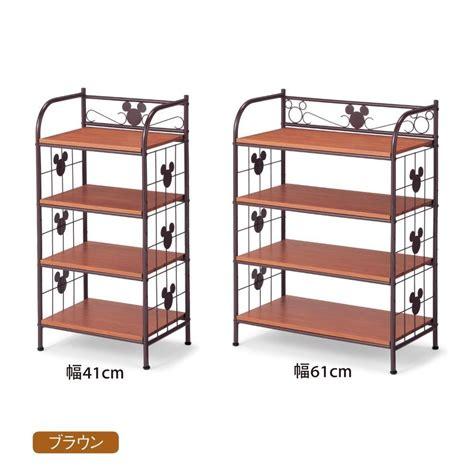 disney mickey mouse iron shelf rack kawaii  shipping  japan  images disney