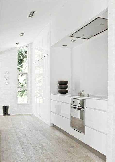parquet dans la cuisine parquet dans la cuisine photos de conception de maison