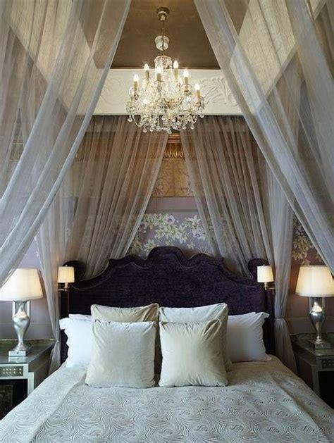 Small Bedroom Ideas For Cute Homes Decozilla