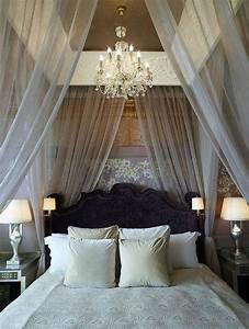 How, You, Can, Make, Your, Bedroom, Look, And, Feel, Romantic