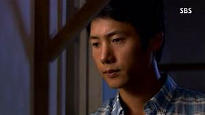 Some Lee Sang Woo screenies from Goddess of Marriage – The ...