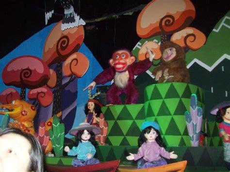 istana boneka picture of ancol dreamland jakarta