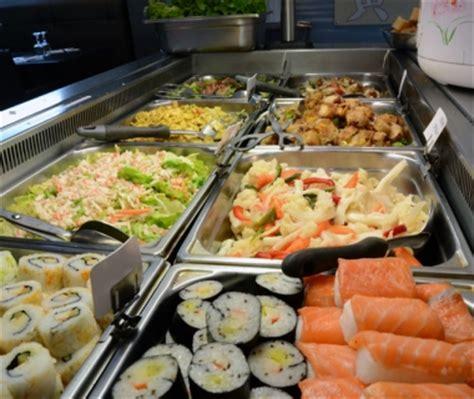 cuisine agen livraison restaurant impérial buffet cuisine asiatique