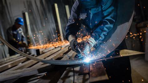 sheet metal worker sheet metal worker jobs in the hvac industry