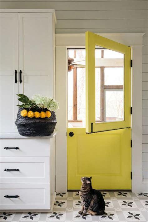 dutch door  dutch doors    perfect