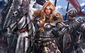 Knight, Hd, Wallpaper